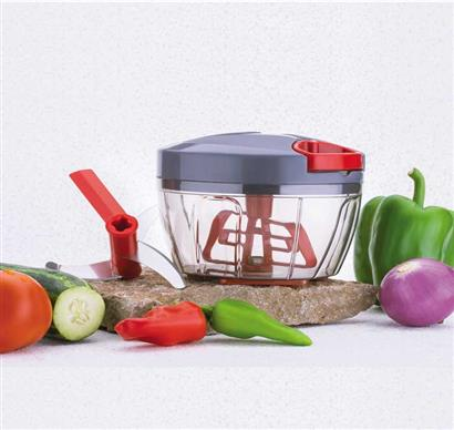 Large Vegetable Chopper